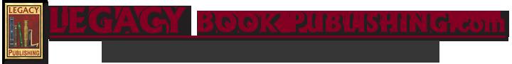 Legacy Book Publishing